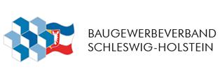 Baugewerbeverband Schleswig-Holstein