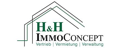 H&H ImmoConcept