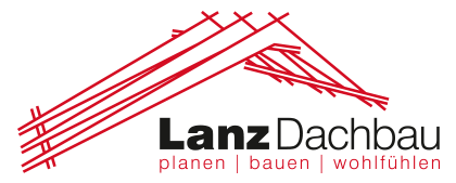 Lanz Dachbau GmbH
