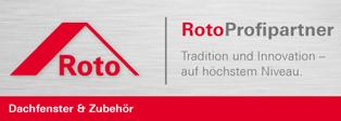 Roto Partner